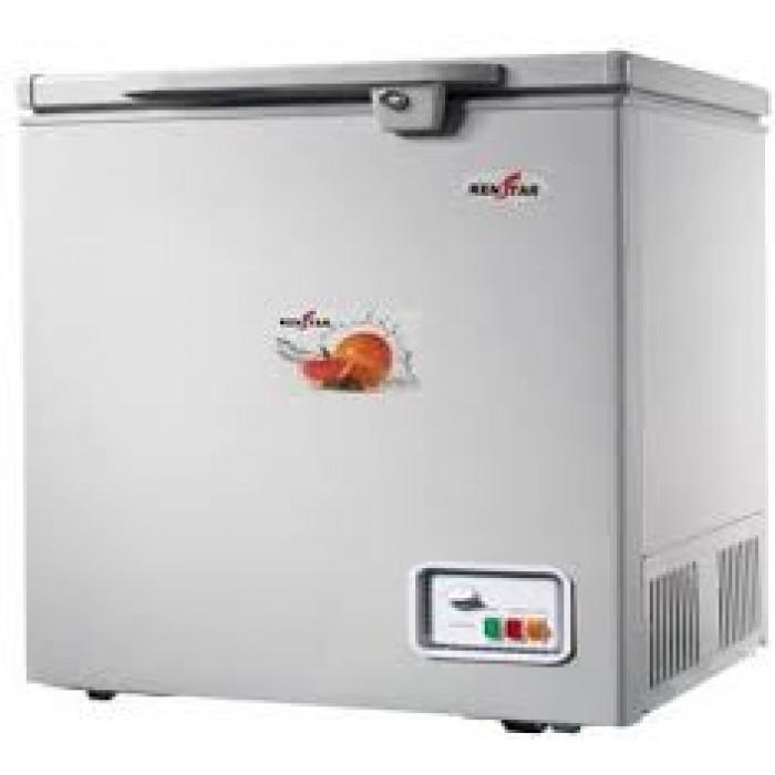 KENSTAR 210 Liters Chest Freezer (KS-310S)