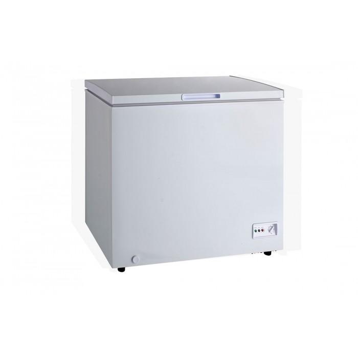 KENSTAR 255 Liters Chest Freezer (KS-350S)