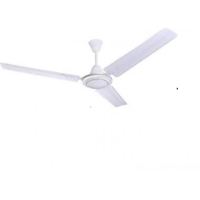 KENSTAR Ceiling Fan KS56NF