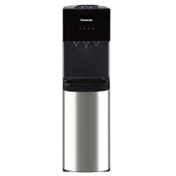 Panasonic Water Dispenser Bottom Loading SMD-WD3438BG