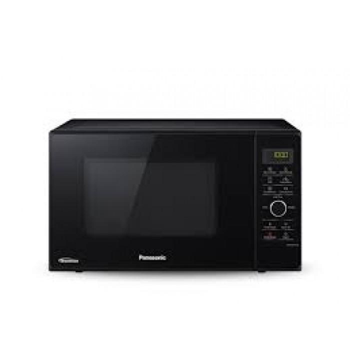 Panasonic 23 Liters Microwave 800w Inverter Technology (GD37HB)