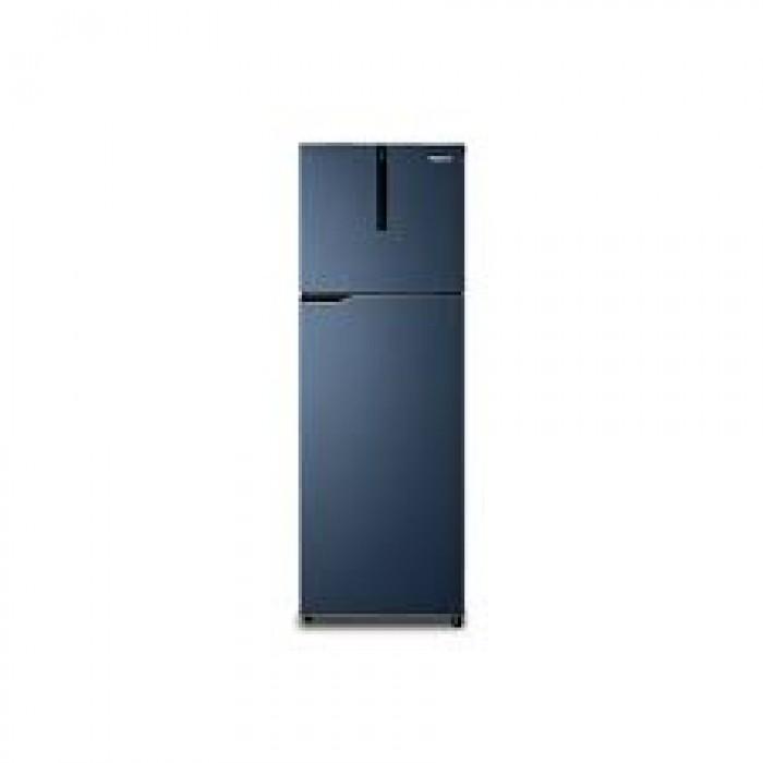 Panasonic 336 Liters Econavi Inverter Refrigerator (NR-BG342DAFG)