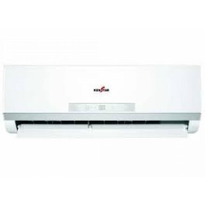 KENSTAR 2HP Inverter Split Air Conditioner KS-18VJN/VFN