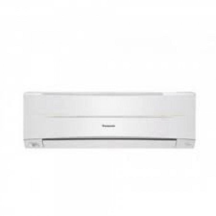 Panasonic 1HP Basic Inverter Split Air Conditioner (Free Kit US9WKD)