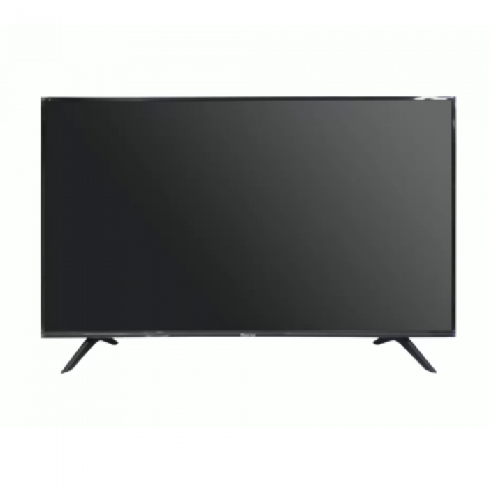 Panasonic 43 Inches Android Led Full HD Television (43HX750M)