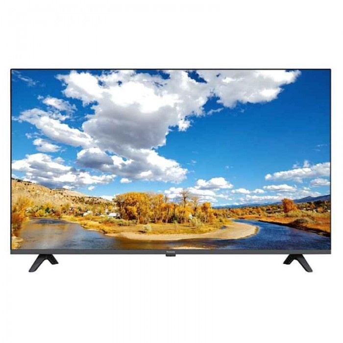 Panasonic 32 Inches Android Led Full HD Television (32GS655M)