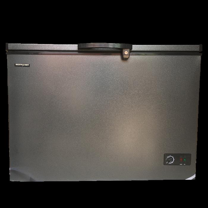 RestPoint Single Door Deep Freezer RP-301