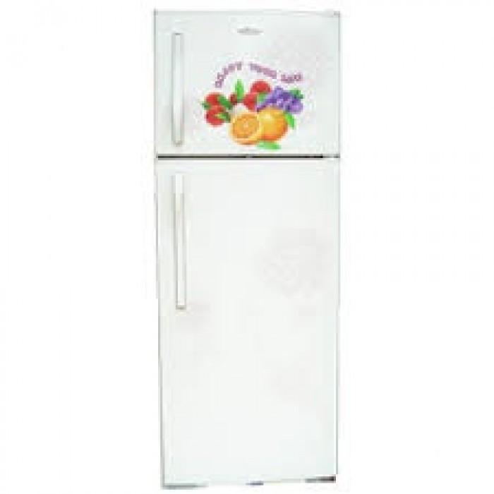 RestPoint 348L Double Door Refrigerator RP-365