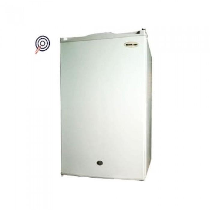 RestPoint 110L Single Door Refrigerator RP-137R