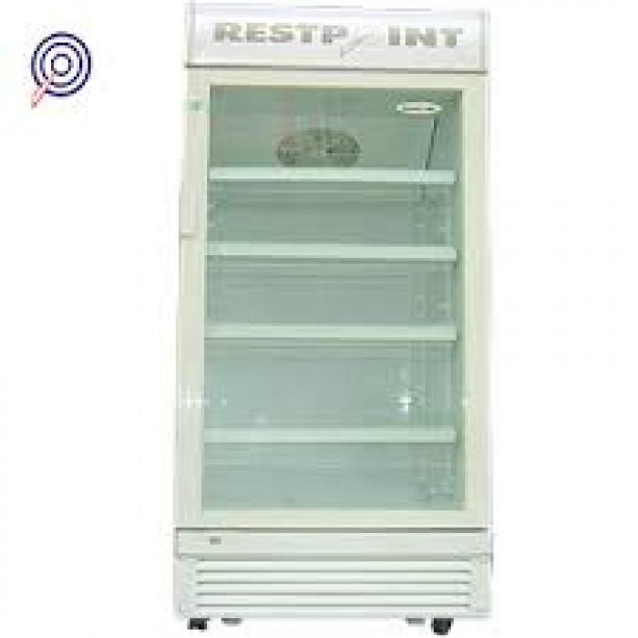 RestPoint 438L Showcase Cooler RP-480SC