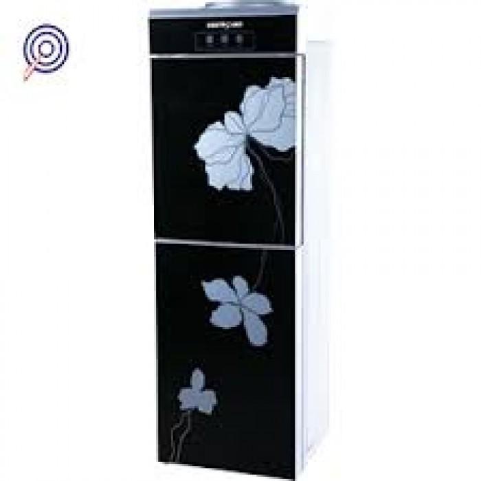 RestPoint Water Dispenser RP-WS100G