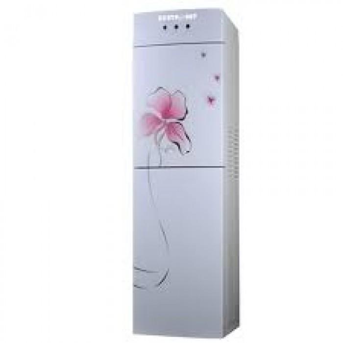 RestPoint RP-W95 Water Dispenser