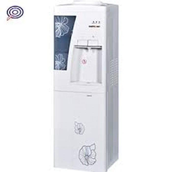 RestPoint Water Dispenser RP-W40S