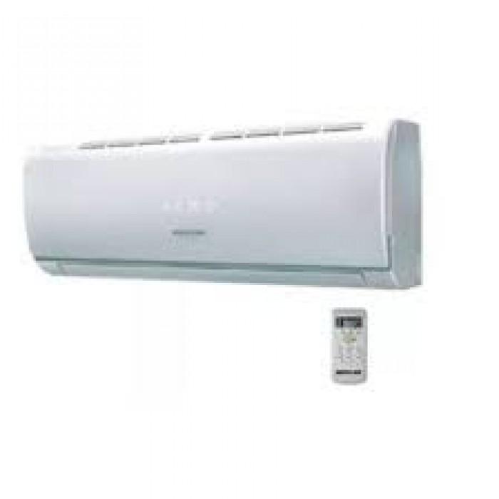 RestPoint 2HP Split Unit Air Conditioner RP-18PK