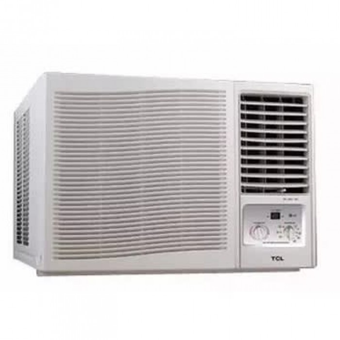 RestPoint 2HP Window Unit AC | Air Conditioner Without Remote RP-18D