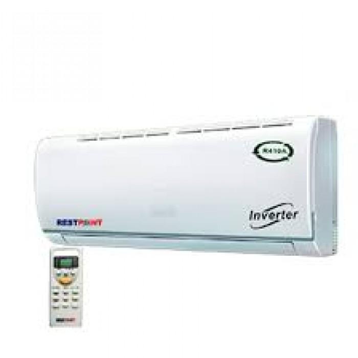 RestPoint 1HP Inverter Build Air Conditioner RP-E9PK