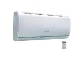 RestPoint 2HP Inverter Air Condition