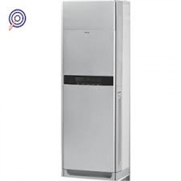 RestPoint 3 Tons Package Unit Standing Air Conditioner PC-3003B