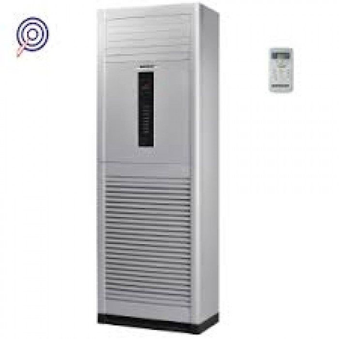 RestPoint 5 Tons Package Unit Standing Air Conditioner PC-EF5005 B