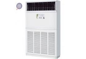 RestPoint 10HP Floor 10 Tons Unit Air Conditioner