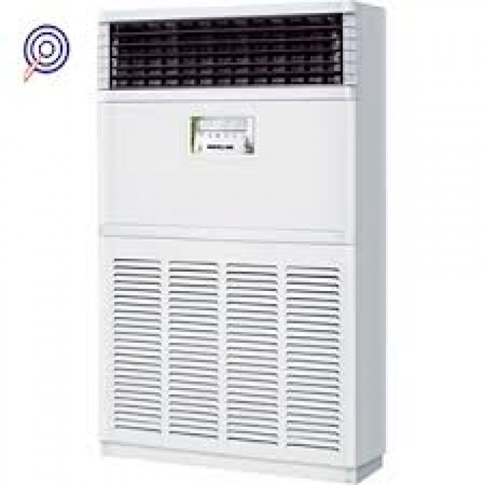 RestPoint 10HP Package Unit Floor AC   10 Tons Standing Air Conditioner