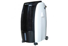 RestPoint Air Cooler EL-16A