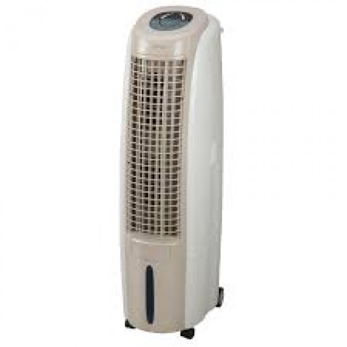 RestPoint Air Cooler EL-17A