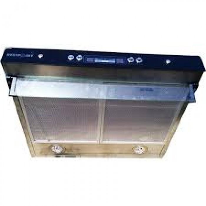 RestPoint Four Burner Manual Range Hood HD30