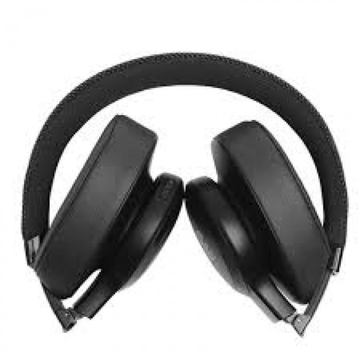JBL LIVE 500 BT Headphone