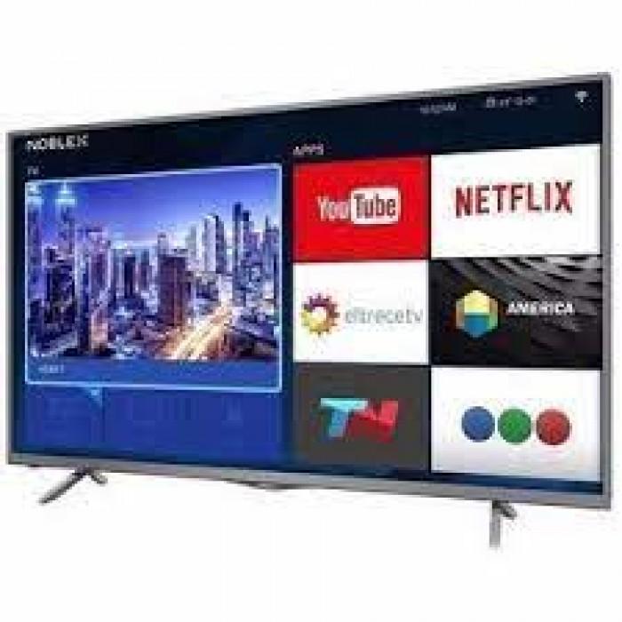 Royal 65 Inches Smart Android 9.0 Slim Bezel FHD Television (ROY-TV0045 RTV65SA72)