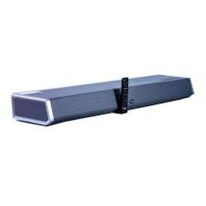 Royal 120W Sound Bar (ROY-S/BAR0007 RSB-F12011)