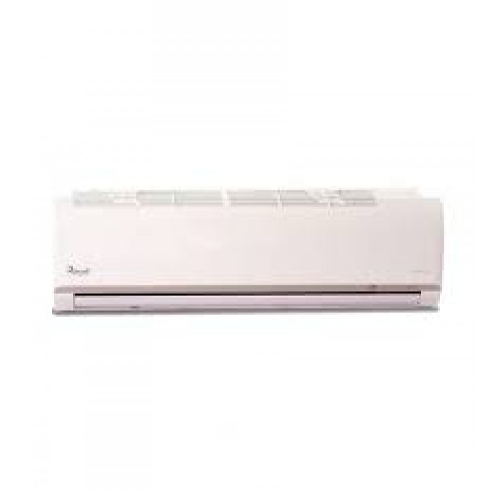 Royal 1HP Split Unit, Quick Cooling High Density Filter Air Conditioner (ROY-AC0083-|-MF18RSA)