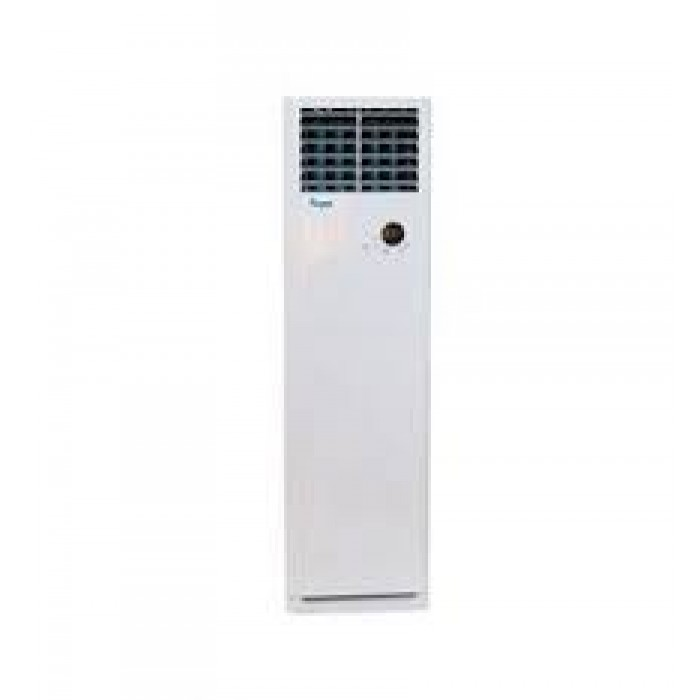 Royal 5HP Low Voltage Starter Floor Standing Air Conditioner (ROY-AC0089 |APA48FR410)