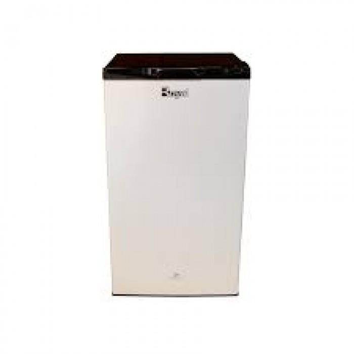 Royal 90 Liters Single Door Refrigerator(ROY-FG0033|RBC-100)