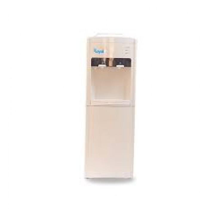 Royal Single Door Stainless steel Water Dispenser (ROY-DISP00018|RWD1161)