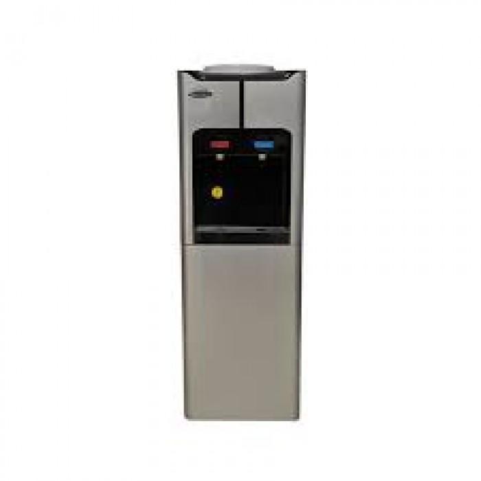Royal Built-in Refrigerator System Single Door Water Dispenser (ROY-DISP00019|RWDF1108)