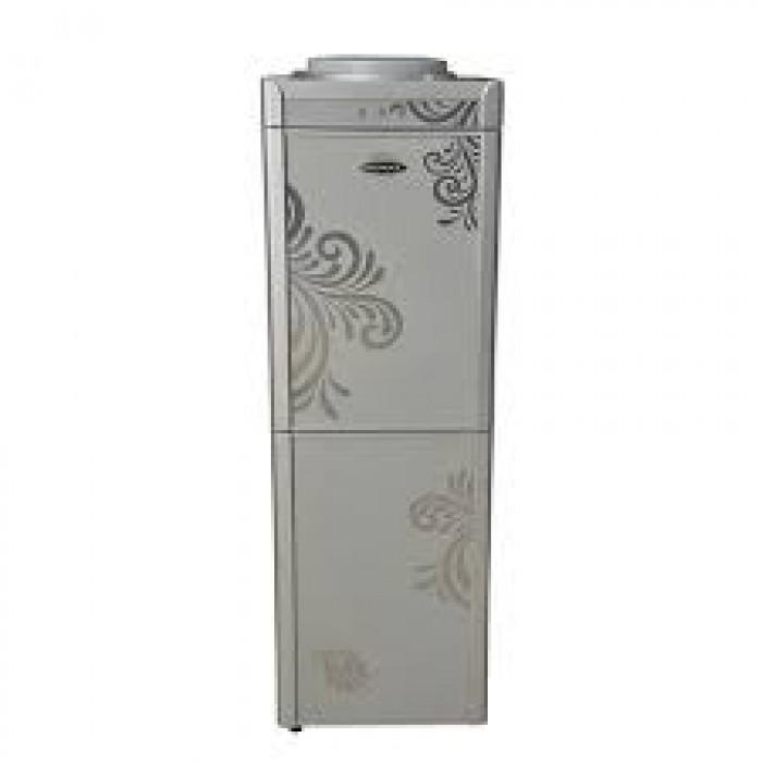 Royal Double-Glass Door Built-in Refrigerator Water Dispenser (ROY-DISP00020|RWDF1176)
