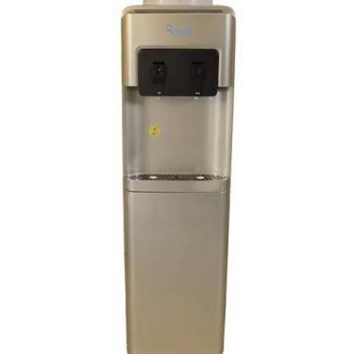 Royal Built-in Refrigerator Gold Color Water Dispenser (ROY-DISP00021|RWDF510G)