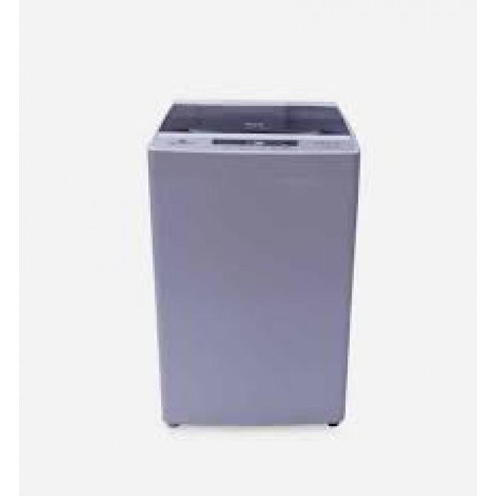 Royal 6KG Automatic Top Loader Washing Machine (ROY-WM0008 RWMTL60HW)