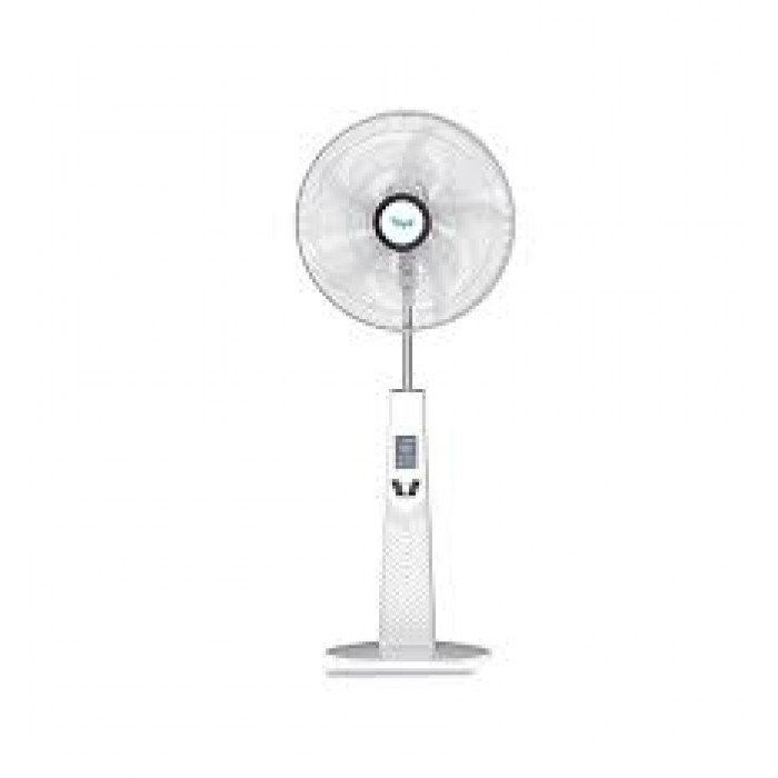 Royal 18 Inches Oscillating 5 Speed Fan (ROY-R/FN0008 |RRF18Kvgby75)