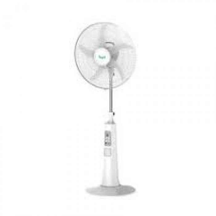 Royal 16 Inches Standing Fan (ROY-S/FN0001|RSF-4116)
