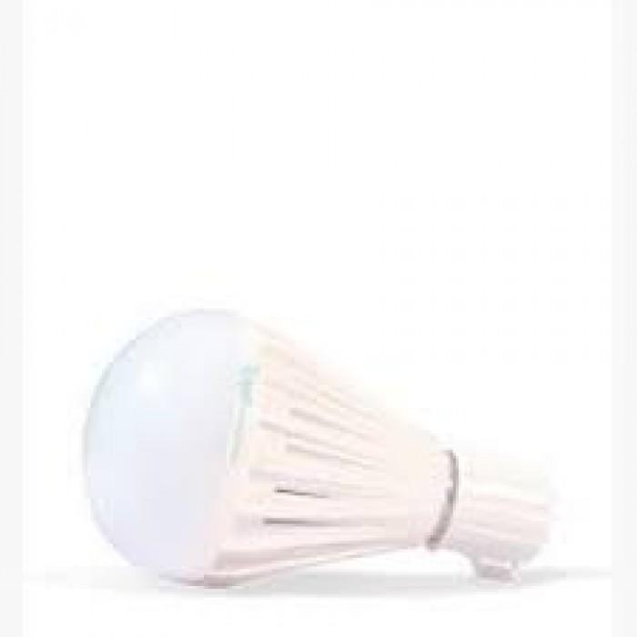 Royal 3 Lamps Rechargeable LED Lantern (ROY-R/LANT0006|RL9854)