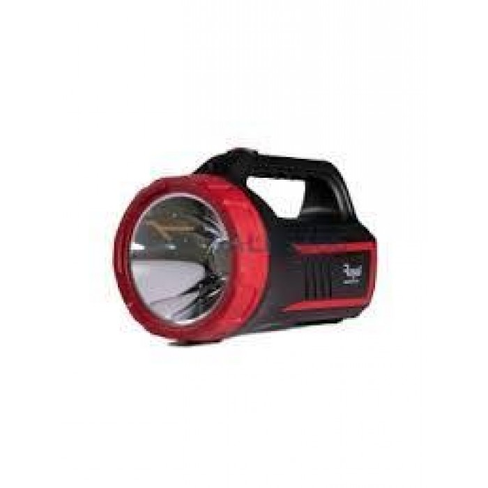 Royal 5W Rechargeable LED Torch (ROY-R/TORCH002|RTL2154)