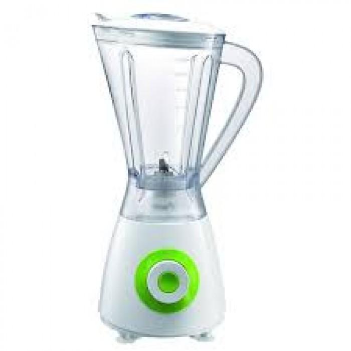 Royal 1.5 Liter Plastic Jar (ROY-BL0001 RBL807G)