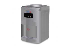 Scanfrost SFDW 1201 Water Dispenser | APSCWDFG02