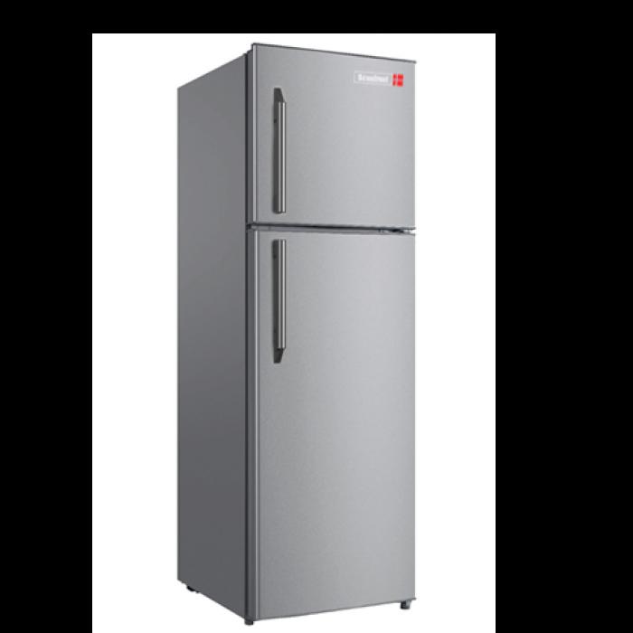 Scanfrost 350L Double Door Frost Free Refrigerator SFR 350   APSCRF3002