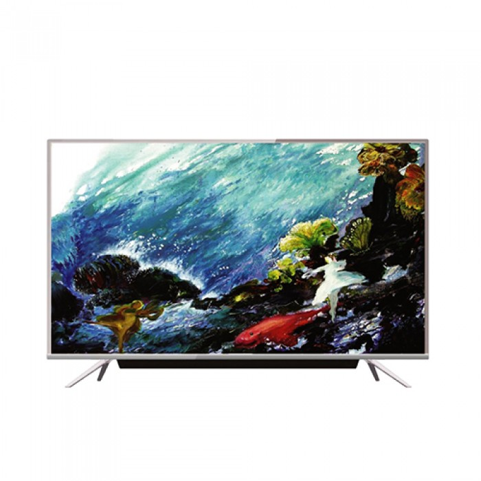 Scanfrost 40 Inches SFLED 40AS LED Television SFLED40SB   APSCTVFG005