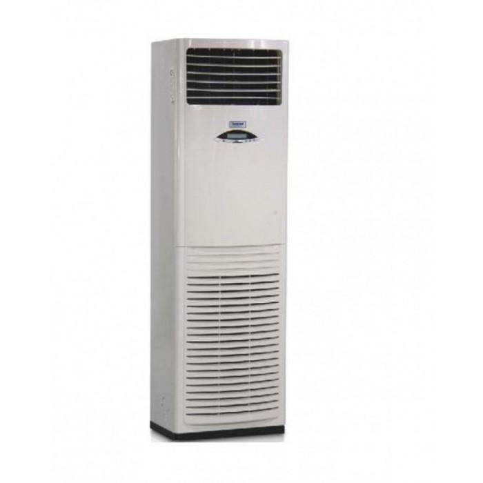 Scanfrost 3HP Floor Standing AC SFACFS 27K Indoor + Outdoor Unit   APSCAC2701   Air Conditioner