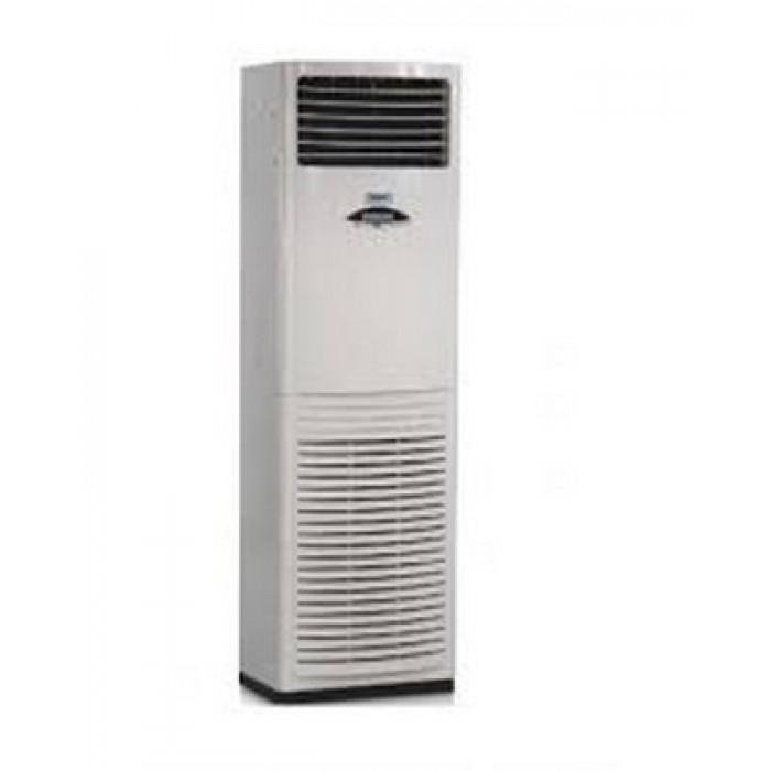 Scanfrost 5.5HP Floor Standing Air Conditioner SFACFS 48K- FST | APSCAC4801