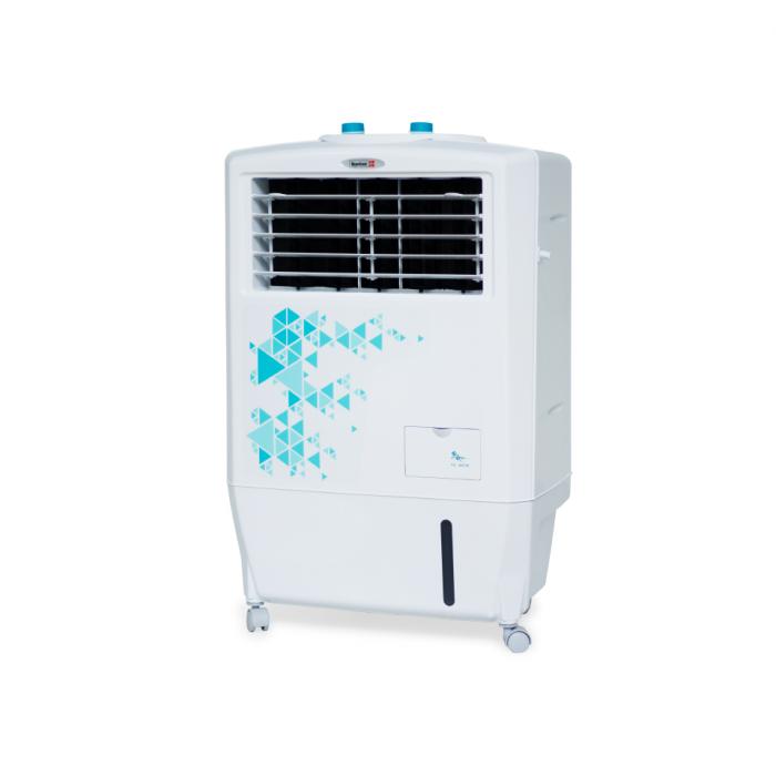 Scanfrost SFAC 1000 Classic Air Cooler APSCEA1002